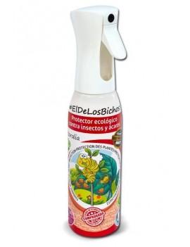 Protector Insectos Eco Listo Uso ElDeLosBichos 600 ml