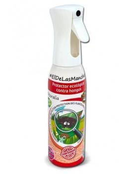 Protector Hongos Eco Listo Uso ElDeLasManchas 600 ml