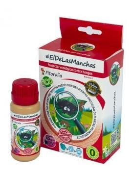 Protector Hongos Eco ElDeLasManchas Blister 45 ml