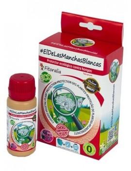 Protector Oidio Eco ElDeLasManchasBlancas Blister 60 ml