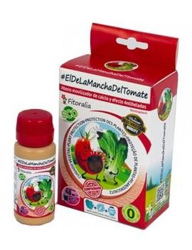 Fresanas movilizador calcio ECO ElDeLaManchaDelTomate Blister 60 ml