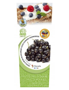 Fresanas Grosella Negra 2l Ribes Nigrum