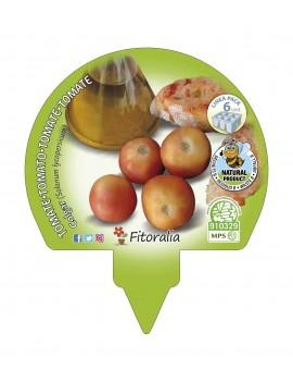 Fresanas Tomate Colgar ecológico