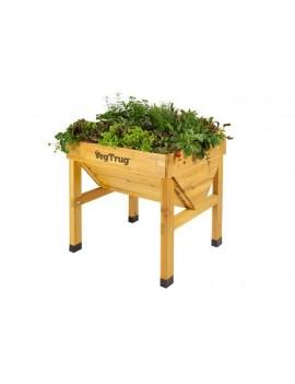 Mesa de Cultivo Vegtrug Mini 75 cm