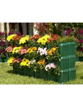 Jardín Vertical Minigarden Verde