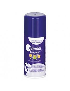 Spray glacial ARNIDOL