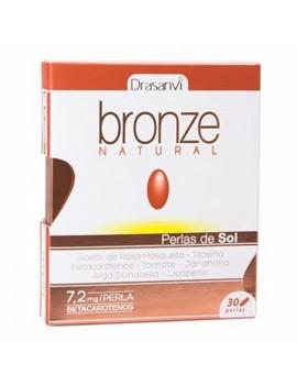 Bronze DRASANVI 30 perlas