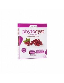 Phytocyst DRASANVI 30...