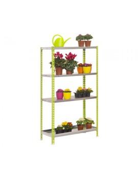 Estantería Ecoclick Garden Mini