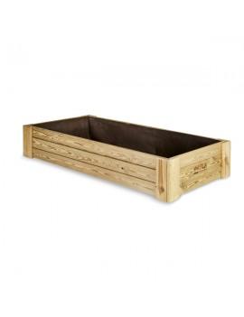 Fresanas cajón de cultivo BOX XL30