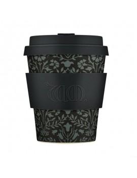Vaso de bambu walthamstow Ref.606 ALTERNATIVA 3 (340 ml)
