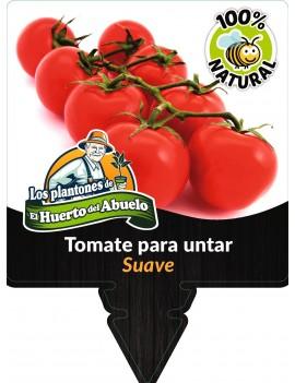 Fresanas Tomate para untar