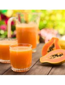 Fresanas planta de papaya natural envío a domicilio