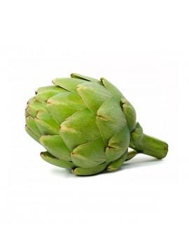 Fresanas alcachofa planta ecológica y natural envío a domicilio