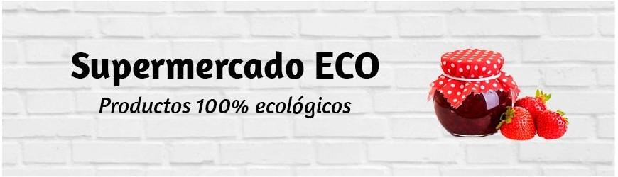 Fresanas®: Supermercado ECO