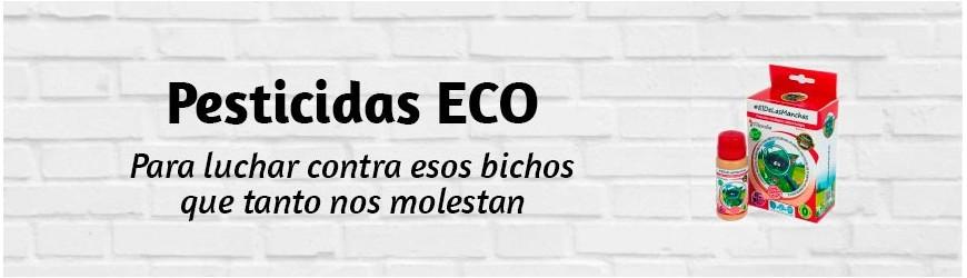 Fresanas®: Pesticidas ECO
