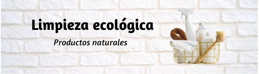 Fresanas®: Droguería Ecológica