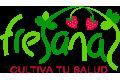 logo fresanas