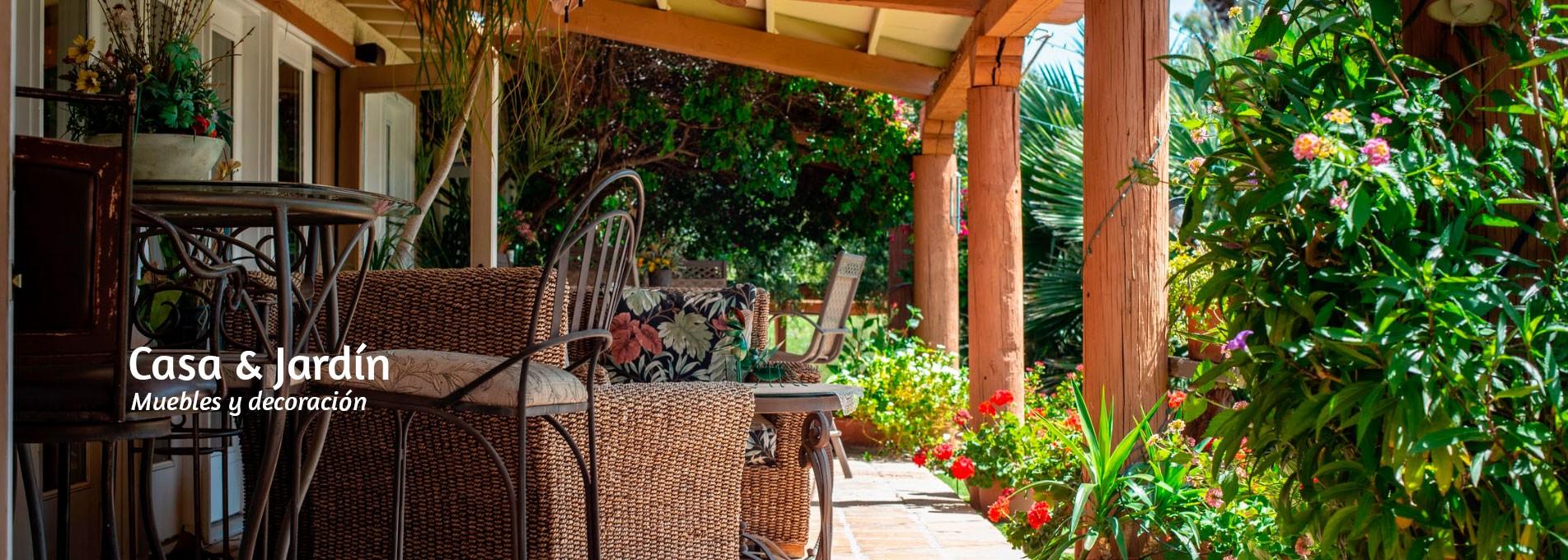 Fresanas®: Casa & Jardín - Muebles y Decoración